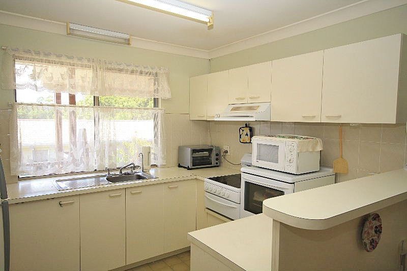 154 Treetops Boulevard, Mountain View Retirement Village, Murwillumbah NSW 2484, Image 2