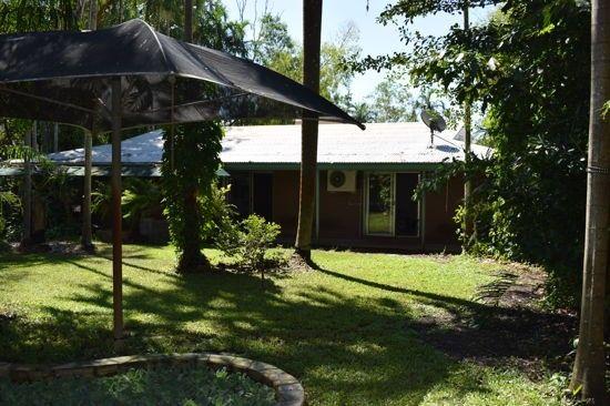 1230 Old Bynoe Rd, Berry Springs NT 0838, Image 1