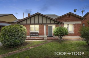 Picture of 44 William Street, West Croydon SA 5008