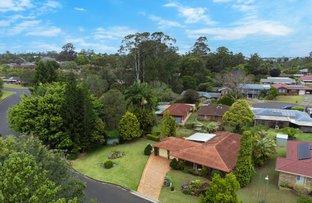Picture of 21 Pindari Crescent, Goonellabah NSW 2480
