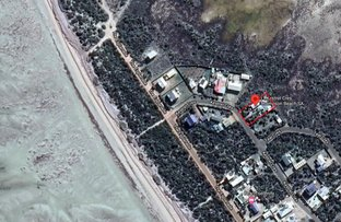 Picture of 11 Kestrel Crescent, Thompson Beach SA 5501
