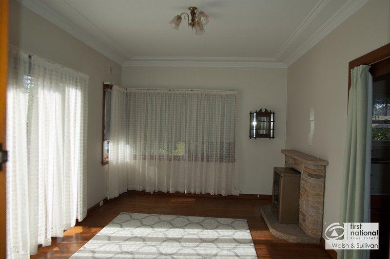 68 Moxhams Road, Winston Hills NSW 2153, Image 1