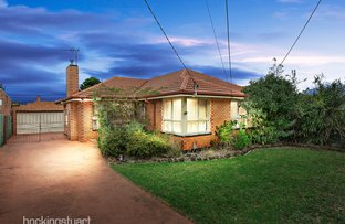 Picture of 33 The Fairway, Kingsbury VIC 3083