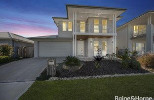 Picture of 47 Sunnyspot Boulevard, Catherine Hill Bay NSW 2281