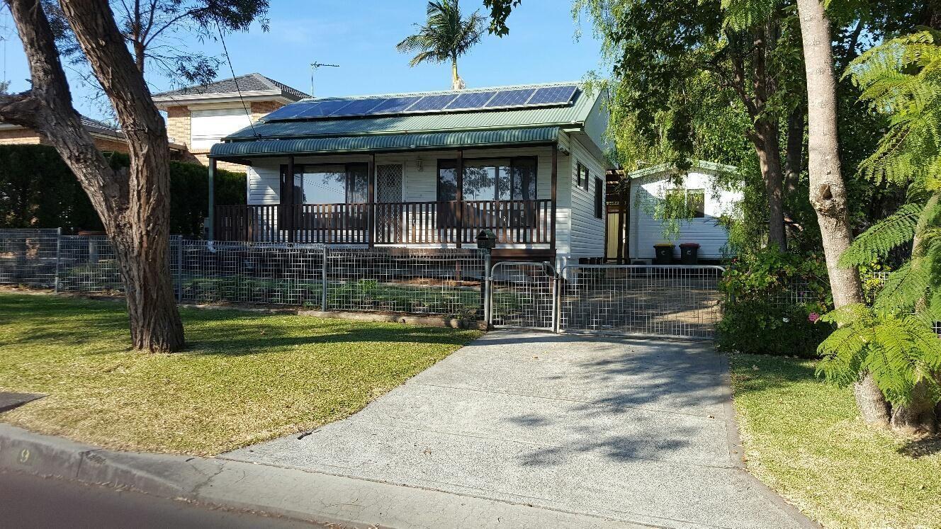 9 Watson Street, Oak Flats NSW 2529, Image 0