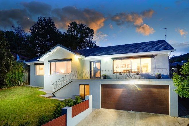 Picture of 687 Morningside Place, ALBURY NSW 2640