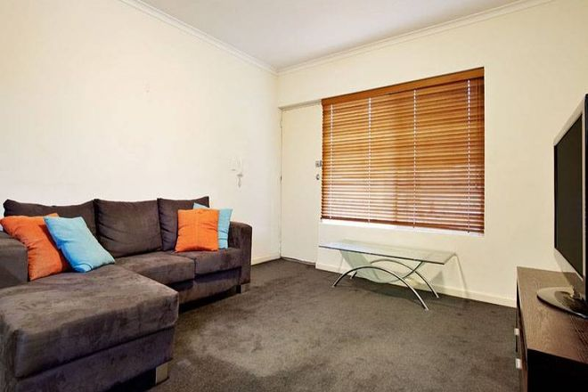 Picture of 6/16A Latham Street, NORTHCOTE VIC 3070