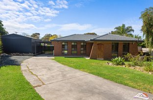 Picture of 4 Fysh Court, Modbury Heights SA 5092