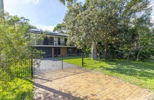 Picture of 38 Kurrawong Avenue, Hawks Nest NSW 2324