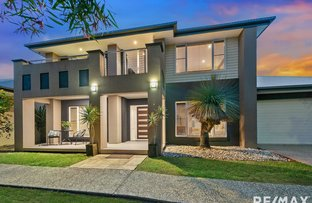 Picture of 2 Whiteoak Place, Caboolture QLD 4510