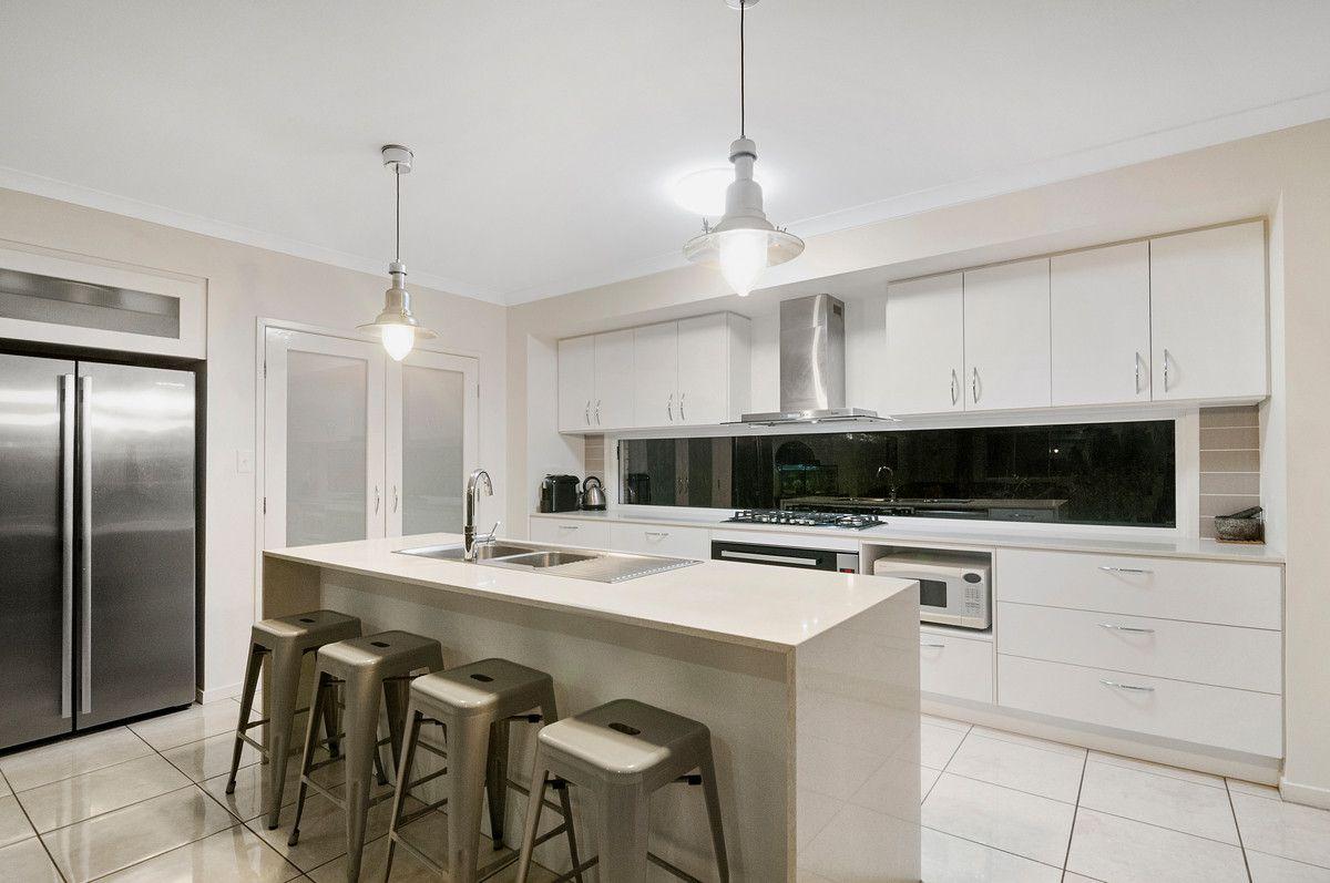 16 Acer Place, Redland Bay QLD 4165, Image 1