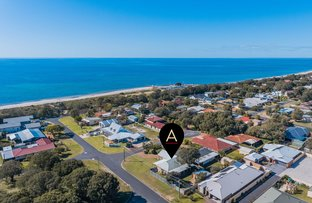 Picture of 2 Phillip Place, Abbey WA 6280