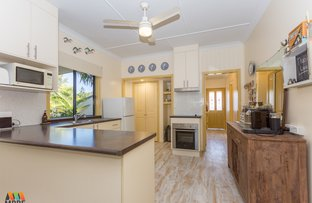 Picture of 1 Matthews Street, Andergrove QLD 4740