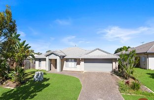 Picture of 7 Cyan Ct, Morayfield QLD 4506