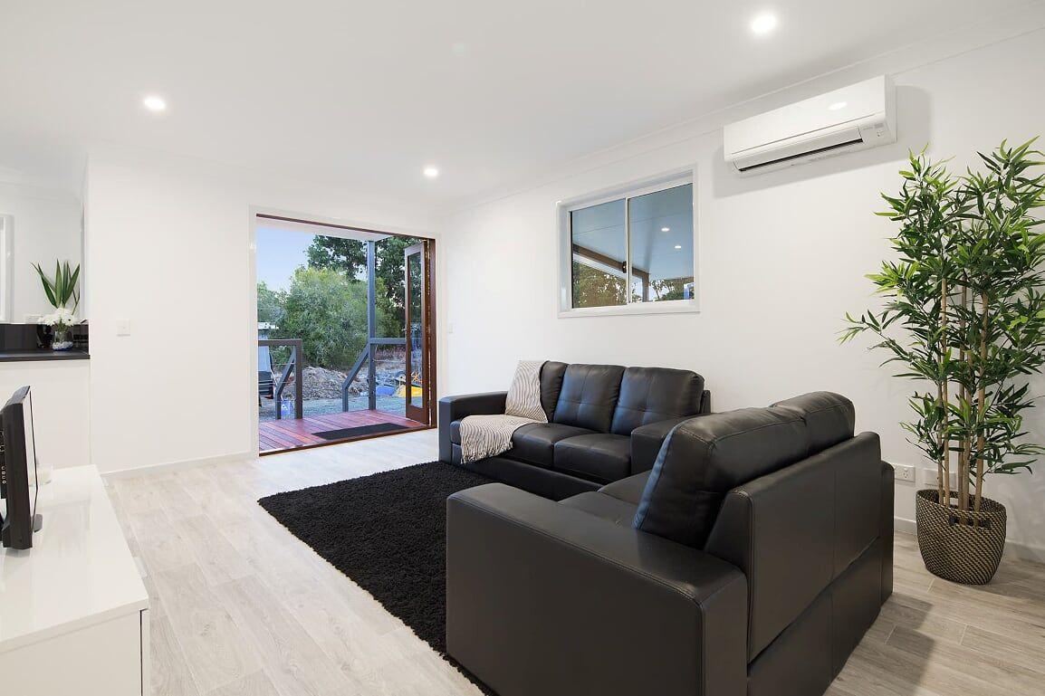 34 Main Street, Lowood QLD 4311, Image 2