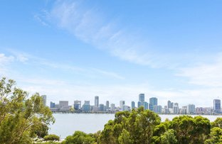 Picture of 11/150 Mill Point Road, South Perth WA 6151