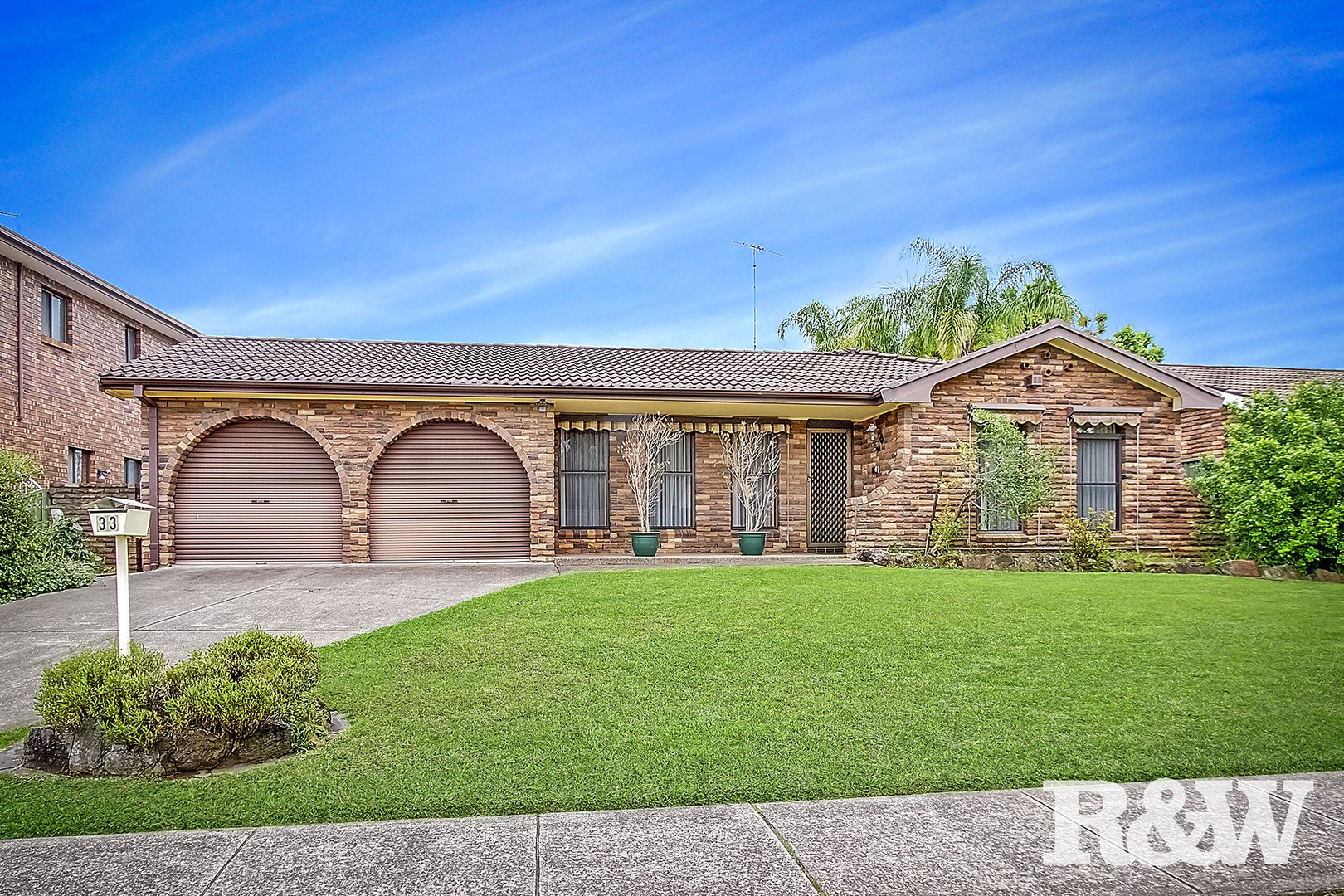 33 Banks Drive, St Clair NSW 2759, Image 0