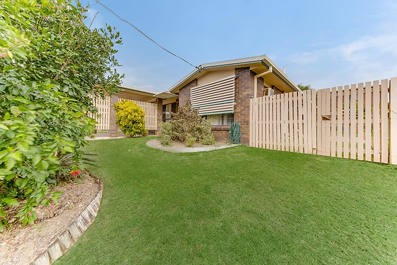 3 Seahorse Crescent TENANT APPROVED, Lammermoor QLD 4703, Image 0