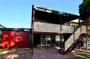 Picture of 108 Providence  Drive, Bowhill SA 5238