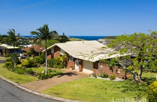 Picture of 6 Basalt Court, Lennox Head NSW 2478
