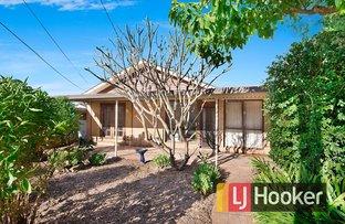 2 Hera Place, Winston Hills NSW 2153