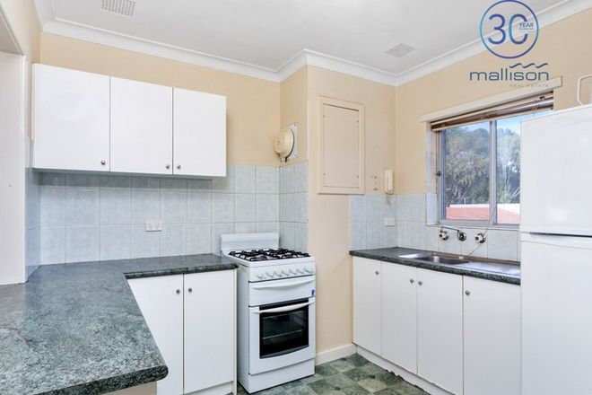 Picture of 33/14 Coralie Court, ARMADALE WA 6112
