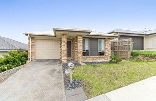 111 Girraween Drive, Springfield Lakes QLD 4300