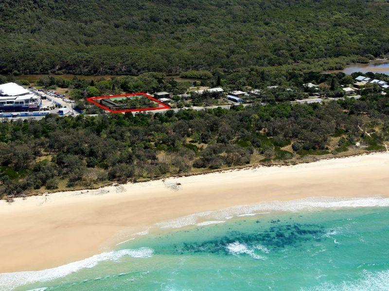 79-81 Tweed Coast Road, Hastings Point NSW 2489, Image 1