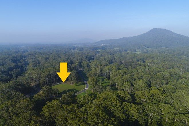 Picture of Lot 28 Pearl Circuit, VALLA NSW 2448