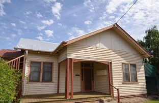 Picture of 10 Florence Street, Stawell VIC 3380