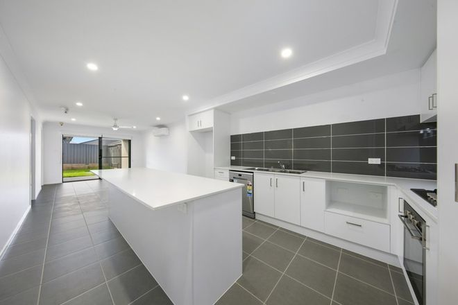 Picture of 8A Westgate Avenue, THORNTON NSW 2322