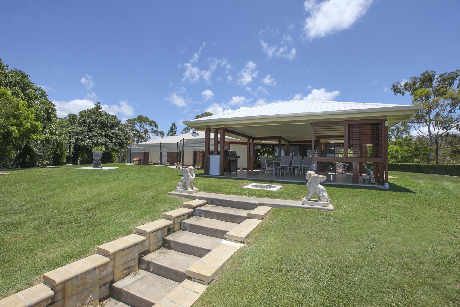 161 Yalkarra Crescent, Wurdong Heights QLD 4680, Image 2