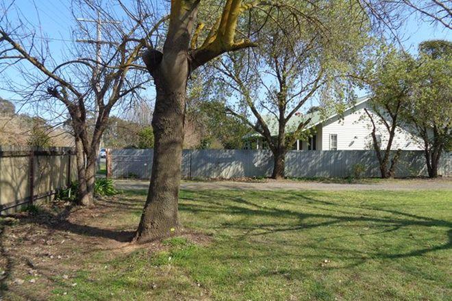 Picture of 45 Ferguson Road, TATURA VIC 3616
