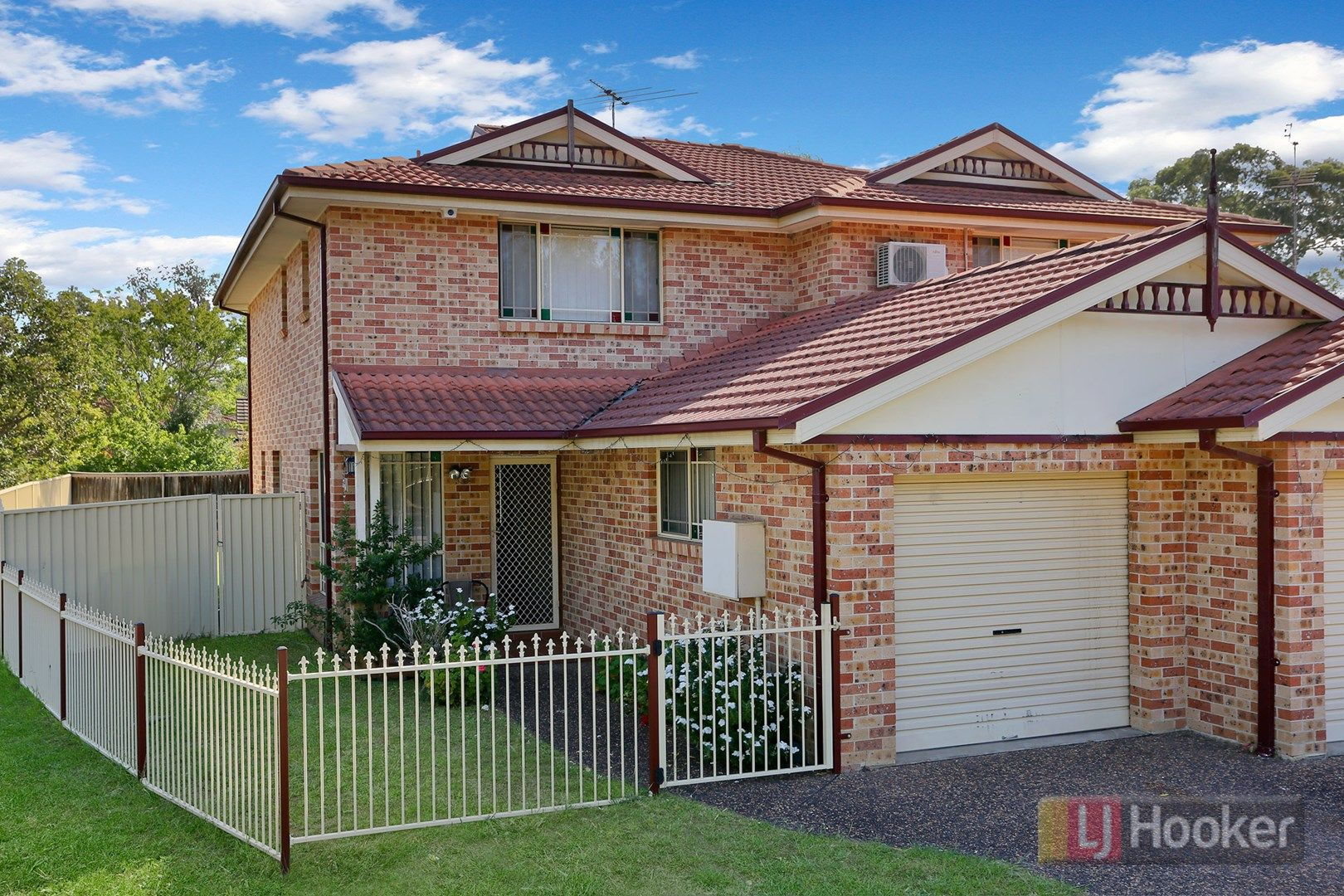 26a Cobblestone Grove, Woodcroft NSW 2767, Image 0