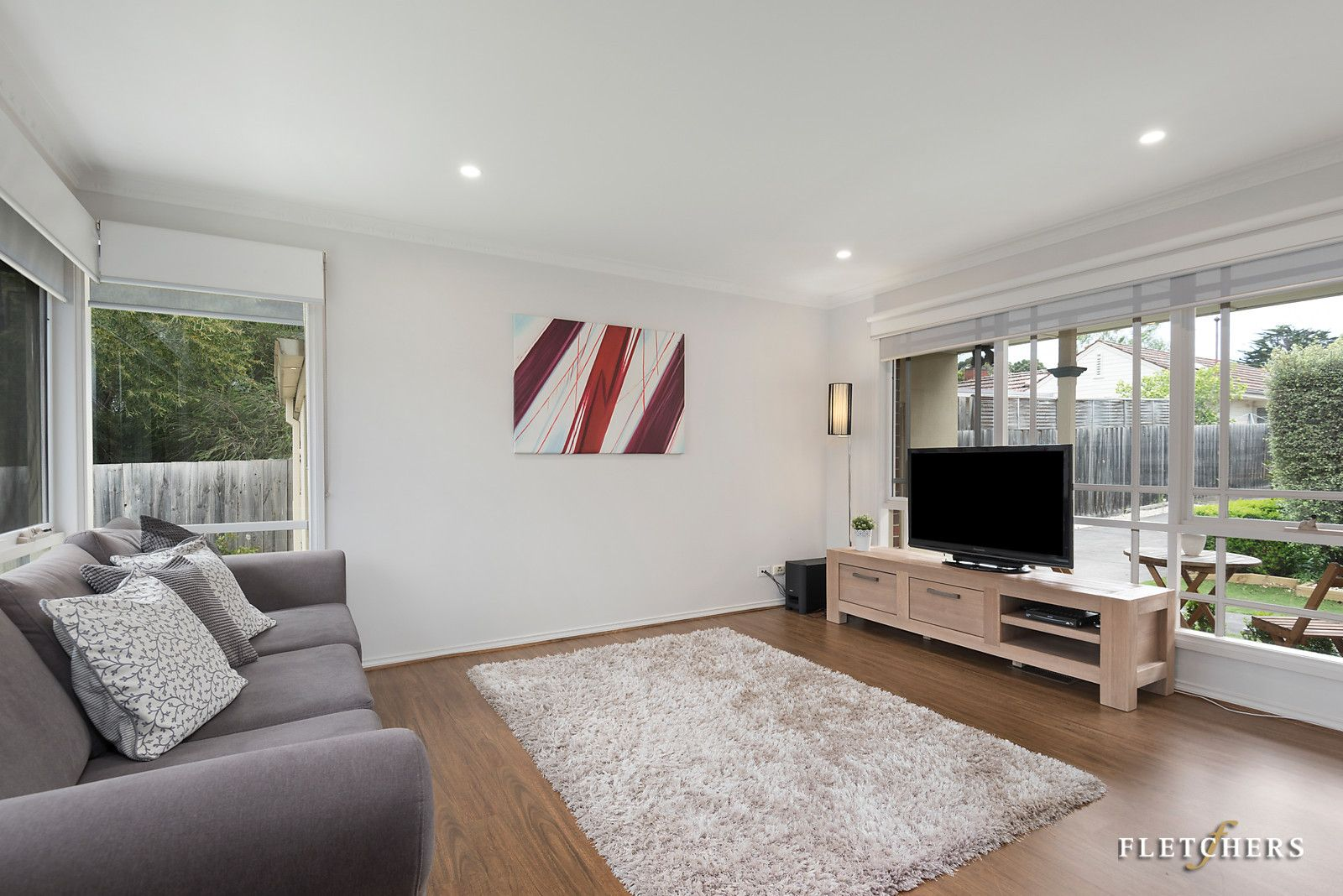 3/51 Wellman Street, Box Hill South VIC 3128, Image 1