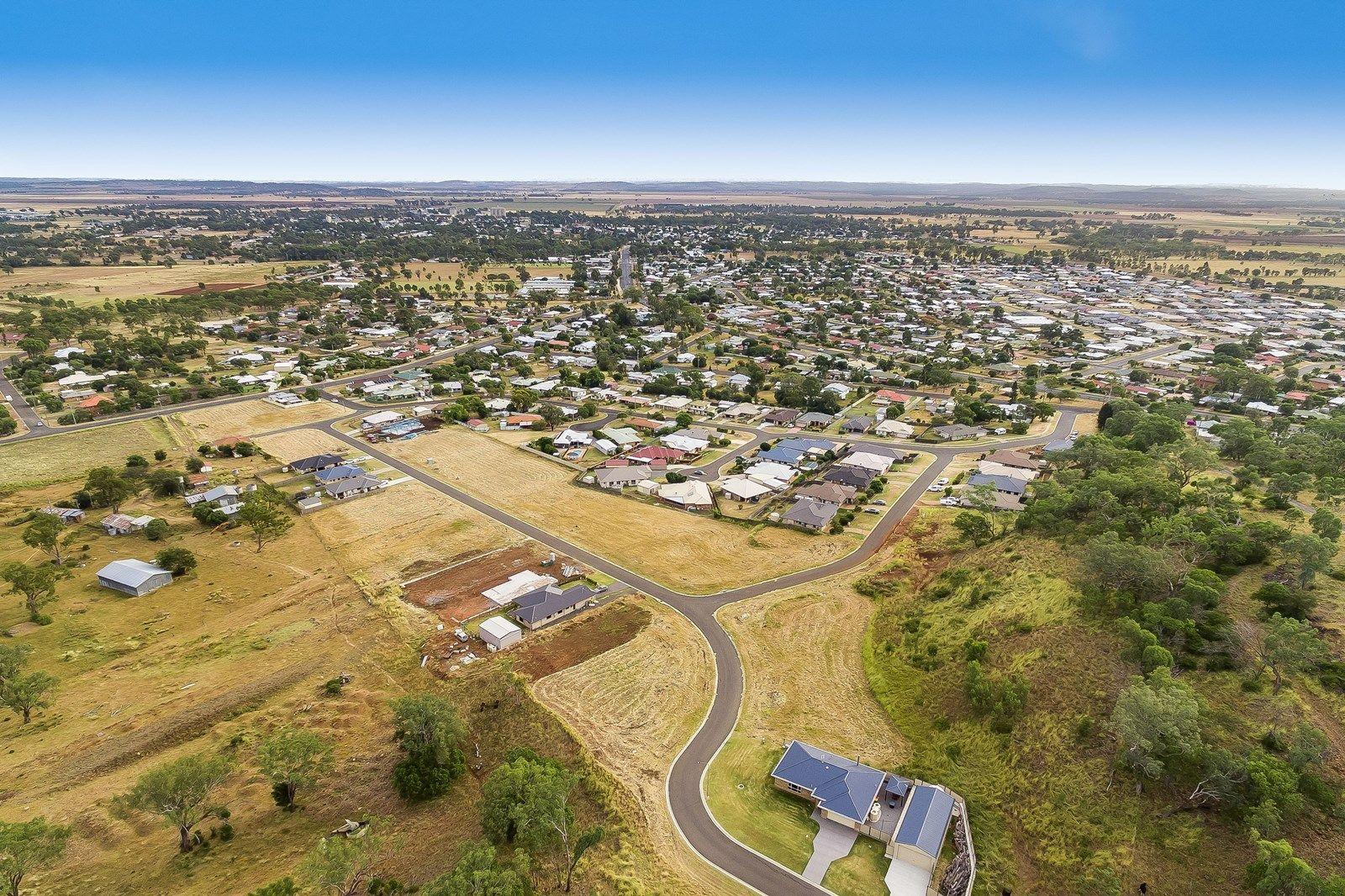 Leyden Drive, Oakey, QLD 4401, Image 0