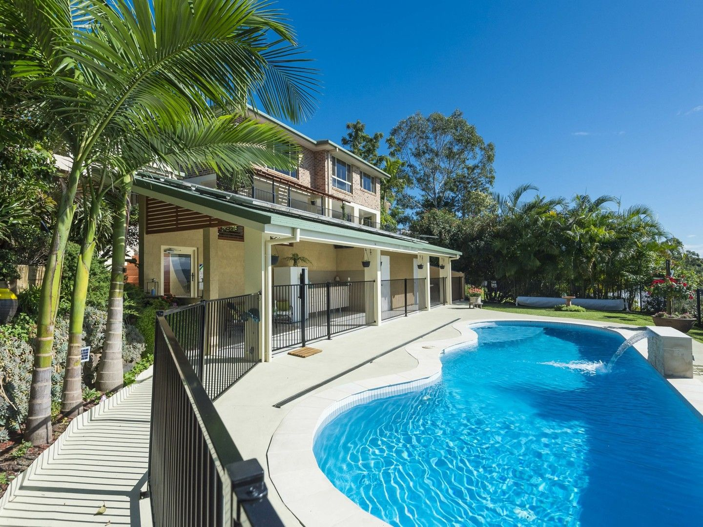 30 Mountain View Drive, Goonellabah NSW 2480, Image 0