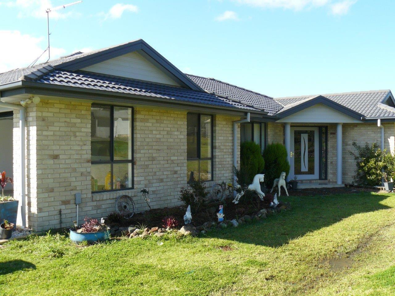 Bunyah NSW 2429, Image 2