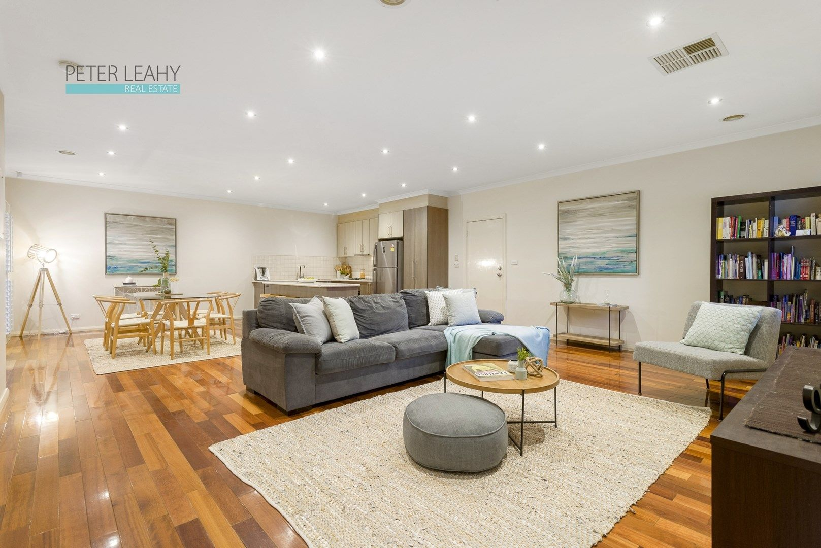 2/574 Bell Street, Pascoe Vale South VIC 3044, Image 0