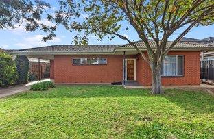 Picture of 34 Melton Street, Glenelg East SA 5045