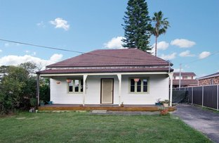 Picture of 185 VICTORIA Road, Punchbowl NSW 2196