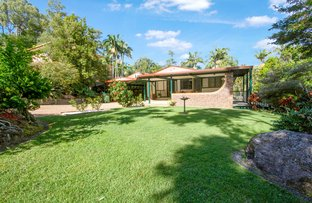 Picture of 265 Springwood Road, Springwood QLD 4127