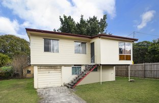 Picture of 16 Garfield  Road, Logan Central QLD 4114