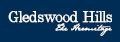 The Hermitage at Gledswood Hills's logo