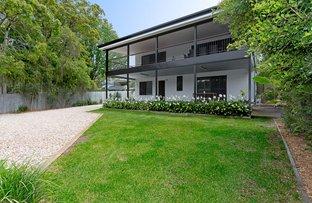 229a Macdonnell Road, Clontarf QLD 4019