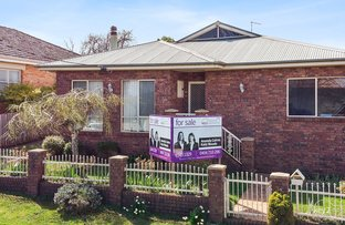 Picture of 37 West Goderich Street, Deloraine TAS 7304
