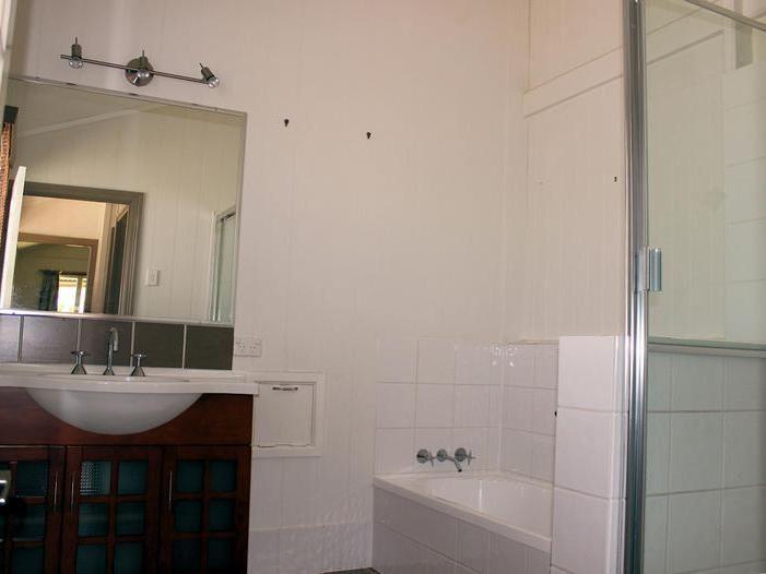 244 Alice Street, Maryborough QLD 4650, Image 2