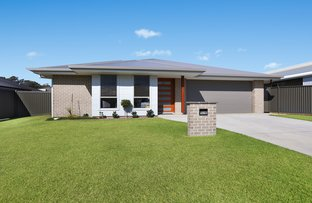Picture of 11 Tarragon Drive, Wauchope NSW 2446