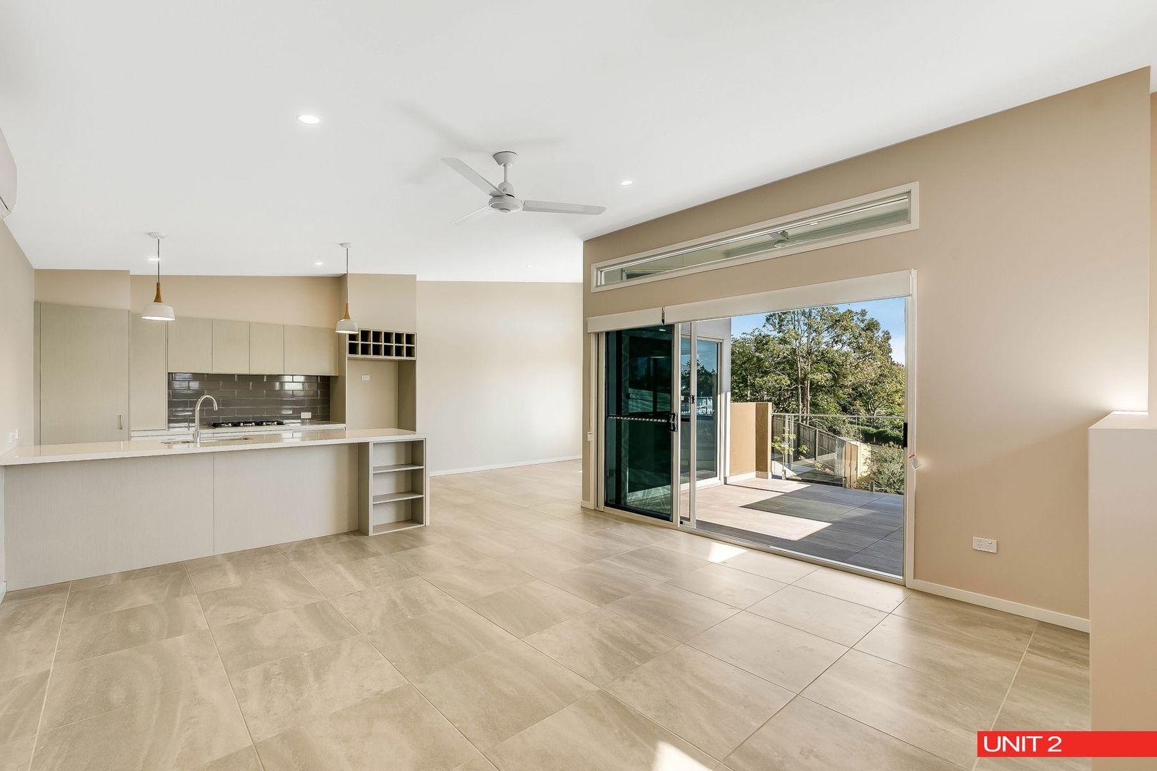 18-20 Tourist Road, East Toowoomba QLD 4350, Image 2