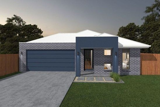 Picture of Lot/21 Rita Drive, MILDURA VIC 3500